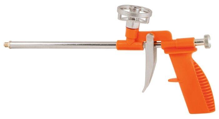Пистолет для пены Park MJ10