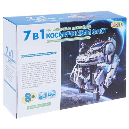 Купить Набор OCIE Космический флот 20003251, Наборы для исследований