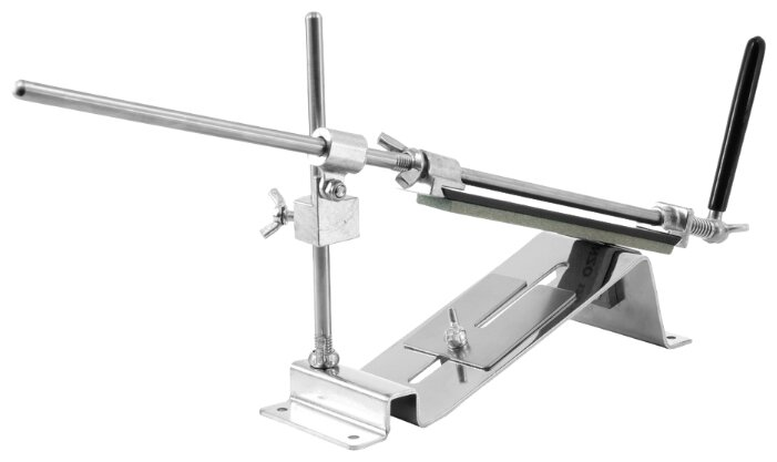 Набор для заточки GANZO Touch Pro Steel