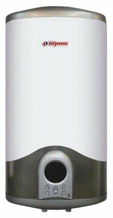 Накопительный электрический водонагреватель Thermex Elite RZB 30-FV
