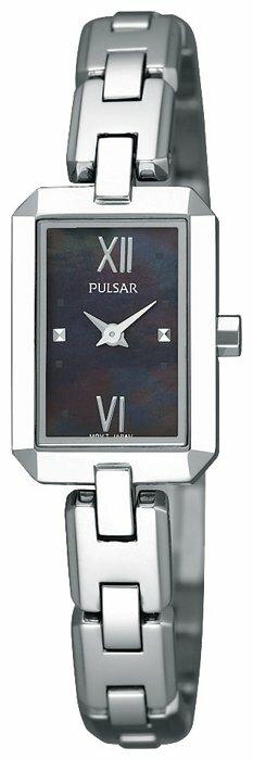 Наручные часы PULSAR PEGE73X1