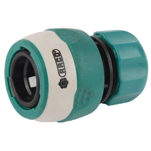 Соединитель Comfort-Plus 4248-55231C RACO корнеудалитель raco 4205 53520