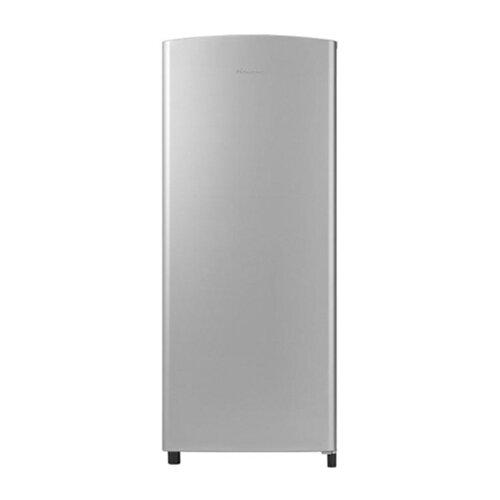 Холодильник Hisense RR-220D4AG2 холодильник hisense rq 81wc4sac