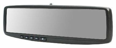 Автомобильный монитор AVEL AVS0461BM