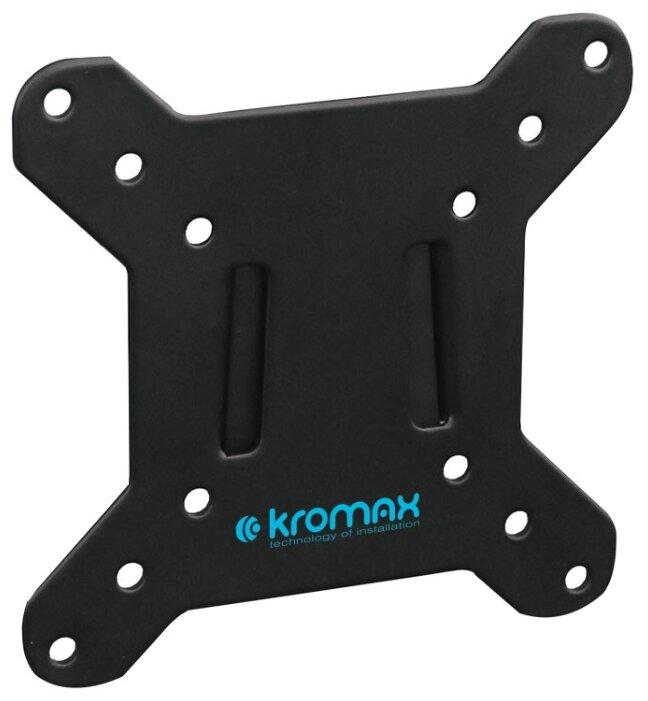 Кронштейн на стену Kromax VEGA 3 new