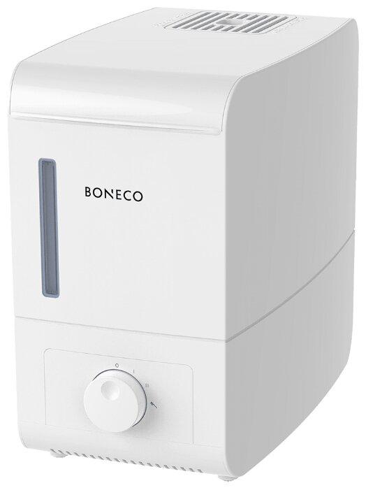 Увлажнитель Boneco S200 White