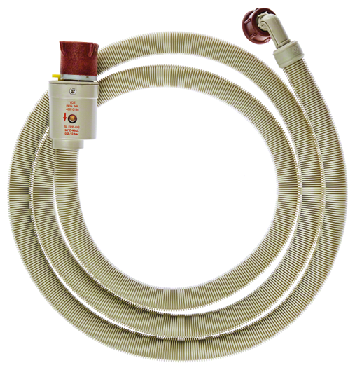 Electrolux Шланг заливной E2WIS250A