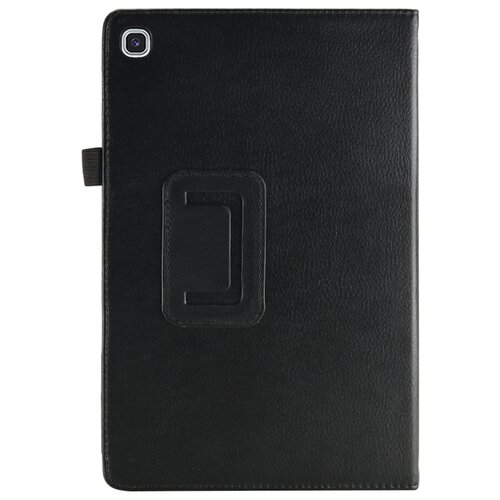 Чехол IT Baggage ITSSGTS5E для Samsung Galaxy Tab S5E 10.5 SM-T720/T725 черный аксессуар чехол 7 0 it baggage универсальный black ituni79 1