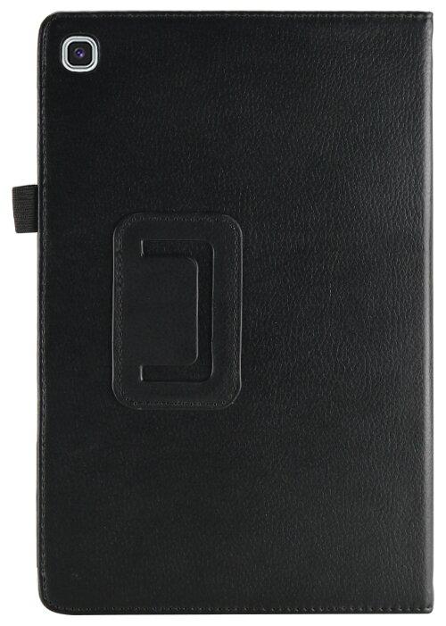 "Чехол IT Baggage ITSSGTS5E для Samsung Galaxy Tab S5E 10.5"" SM-T720/T725"