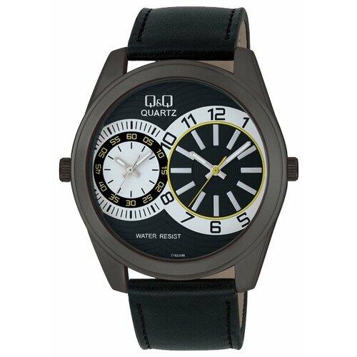 Наручные часы Q&Q C182-545