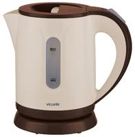 Чайник Viconte VC-3270