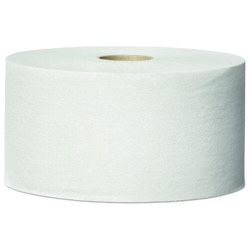 Туалетная бумага TORK Universal 120195 1 рул. туалетная бумага tork universal 120195 1 рул
