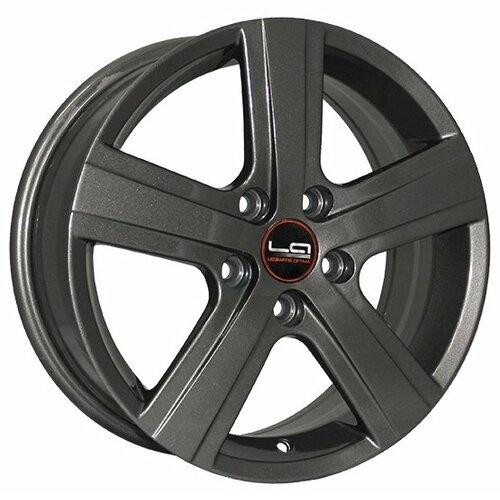 цена на Колесный диск LegeArtis SK98 6.5x16/5x112 D57.1 ET50 GM
