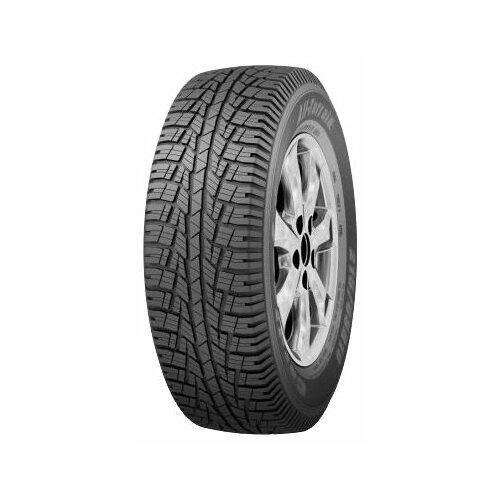 цена на Автомобильная шина Cordiant All Terrain 235/75 R15 109S летняя