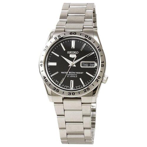 Наручные часы SEIKO SNKE01J1 seiko qxa330s