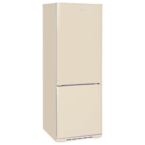 Холодильник Бирюса G320NF бирюса m634