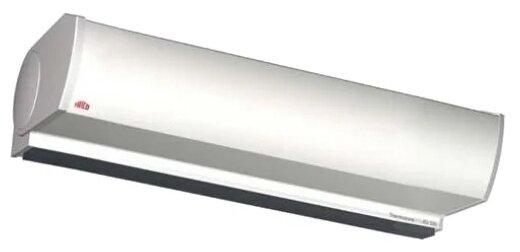 Тепловая завеса Frico AD210C03