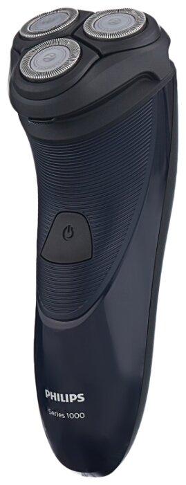 Бритва Philips S3350
