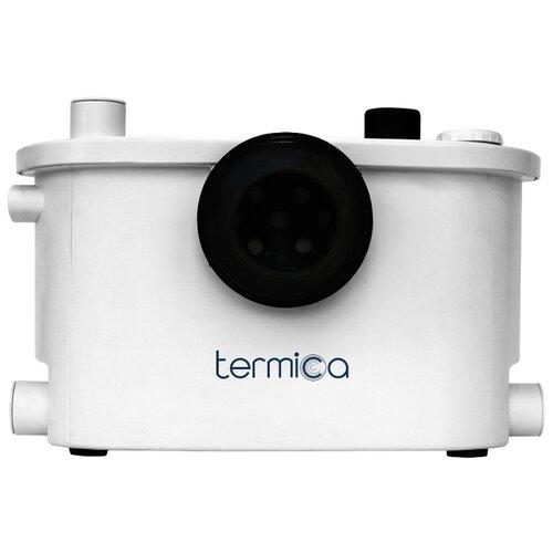 Канализационная установка Termica Comfortline Compact Lift 400