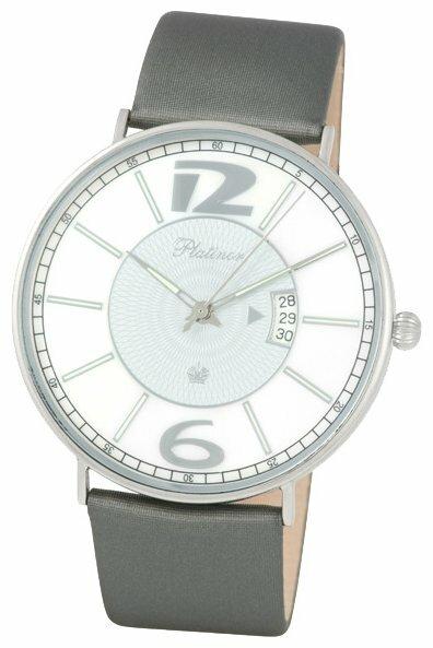 Наручные часы Platinor 56700.113
