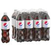 Газированный напиток Pepsi Light