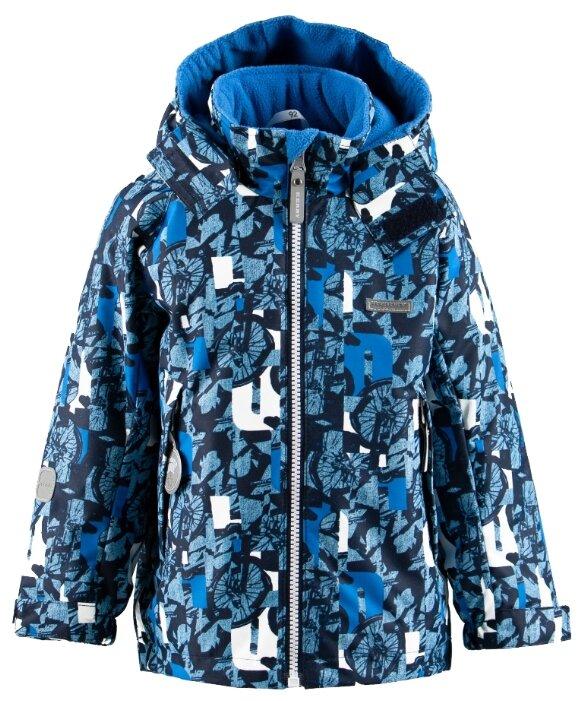 Куртка KERRY Mark K19023