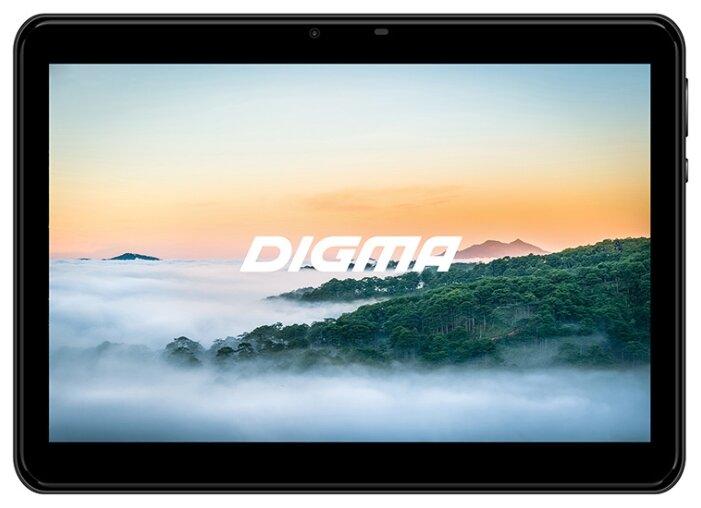 Планшет Digma Plane 1581 3G