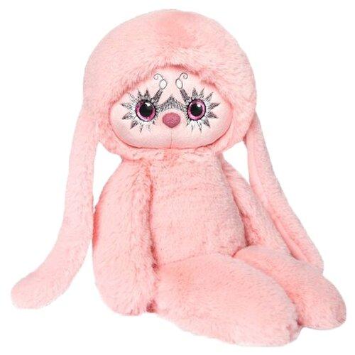 Мягкая игрушка Lori Colori Ёё 30 см