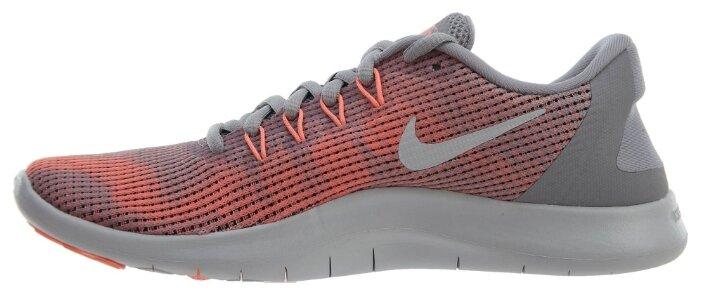 Кроссовки женские Nike Flex RN 2018, размер 37