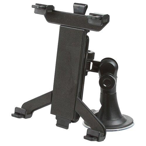 Держатель Eltronic Premium для планшетов и навигаторов 2201/DXP-026 черныйДержатели для мобильных устройств<br>