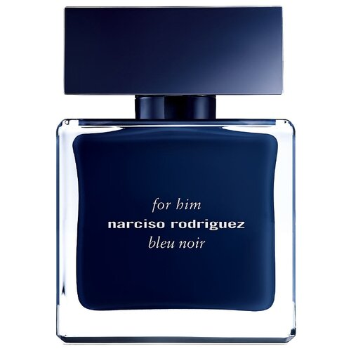 Туалетная вода Narciso Rodriguez Narciso Rodriguez for Him Bleu Noir , 50 мл