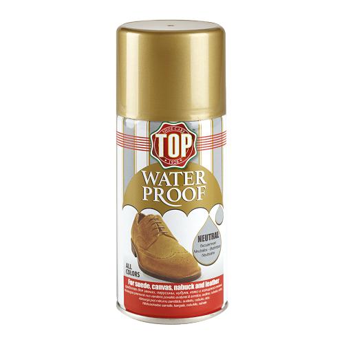 TOP Пропитка Waterproofing