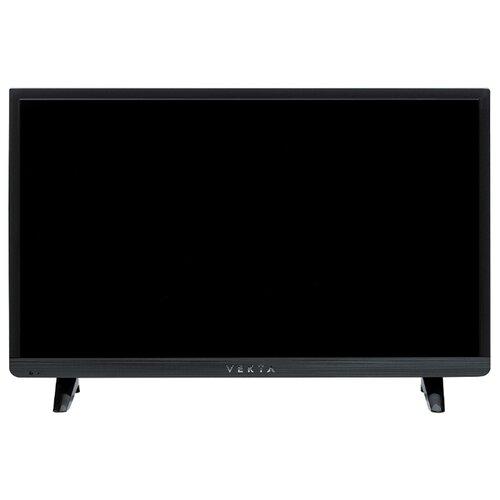 Телевизор VEKTA LD-24SF6015BT 24\