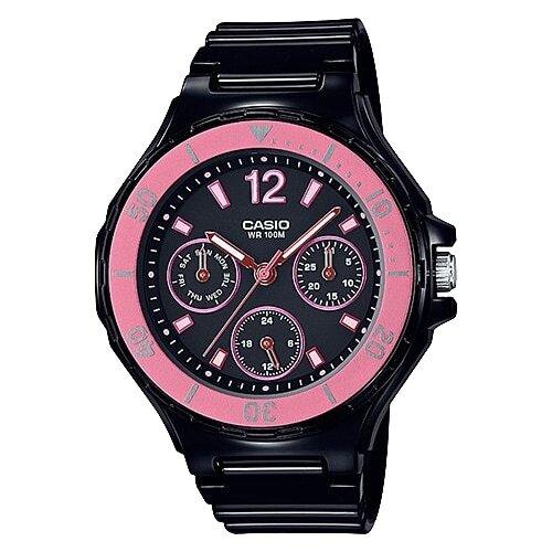 Наручные часы CASIO LRW-250H-1A2