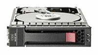 Жесткий диск HP 693689-B21