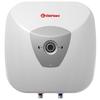 Накопительный электрический водонагреватель Thermex Hit 30 O (Pro)