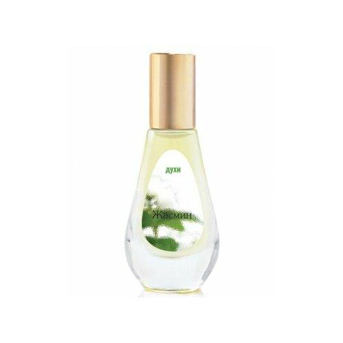 Духи Dilis Parfum Жасмин, 9.5 мл духи dilis parfum classic collection 27 30 мл