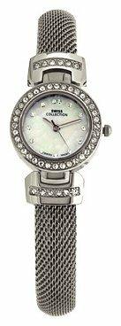 Наручные часы Swiss Collection 6079ST-2M