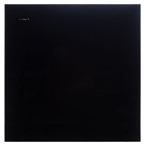 Инфракрасный обогреватель TEPLOCeramic ТС-395 черный