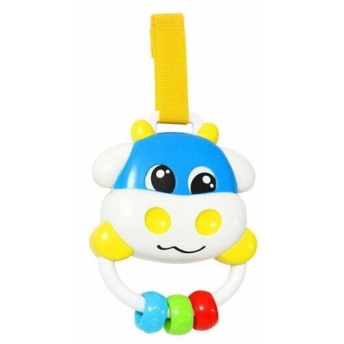 Подвесная игрушка Shantou Gepai Коровка (51464)