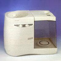 Увлажнитель воздуха Bionaire WS-3560