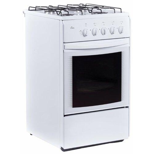 Газовая плита Flama RG24019-W