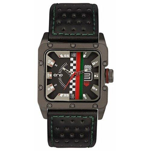 Наручные часы ENE Watch 11592 наручные часы ene watch 11465
