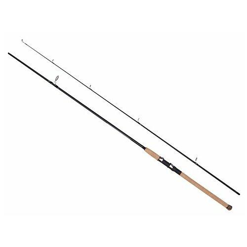 Удилище спиннинговое Salmo Sniper SPIN 20 (2134-240)