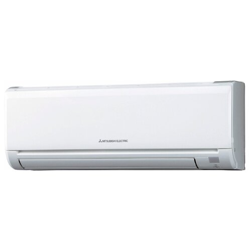 Настенная сплит-система Mitsubishi Electric MS-GF60VA / MU-GF60VA