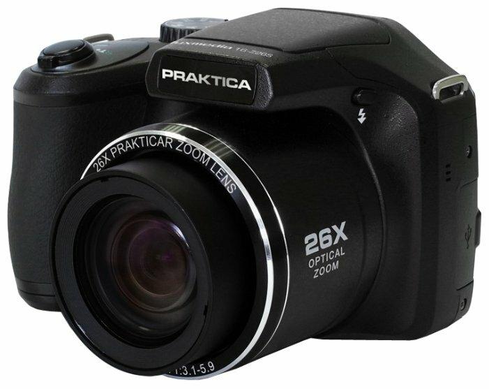 Чем смазывать объективы фотоаппаратов вот
