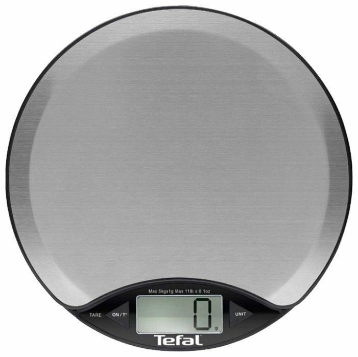 Кухонные весы Tefal BC1500V0