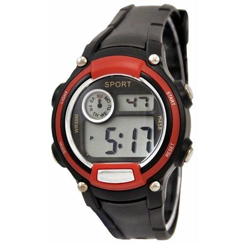 Наручные часы Тик-Так H458