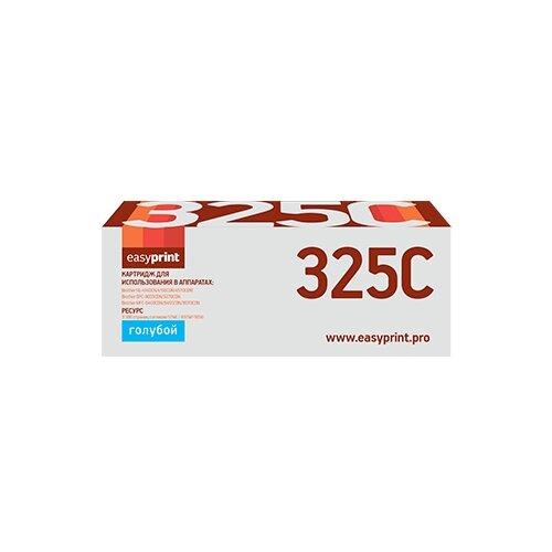 Картридж EasyPrint LB-325C, совместимый