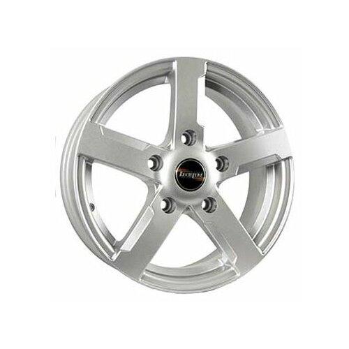 цена на Колесный диск Tech-Line 618 6.5x16/5x139.7 D98.1 ET40 S